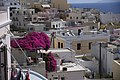 A view of some buildings in Syros island, Greece 2.jpg