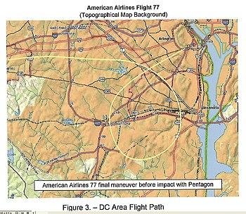 https://upload.wikimedia.org/wikipedia/commons/thumb/b/b3/Aa77_dc_flight_path.jpg/350px-Aa77_dc_flight_path.jpg
