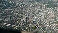 Aachen-City03.JPG