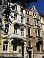 Aachen Rochusstrasse 21 23.jpg
