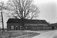 Aanzicht - Baarschot - 20027268 - RCE.jpg