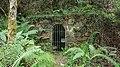 Abalozko tunelaren sarrera.jpg