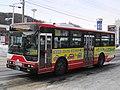 Abashiri bus Ki200F 0299.JPG