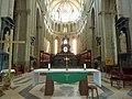 Abbatiale de Saint-Antoine-l'Abbaye (23).jpg