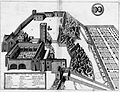 Abbaye Saint-Pierre de Montmajour dans Monasticon Gallicanum.jpg