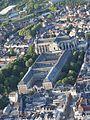 Abbaye Saint Vaast, Arras.jpg