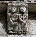 Abbaye d'Arthous-Chanoines prémontrés-20190208.jpg