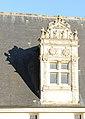 Abbaye de Fontevraud DSC 1786.jpg