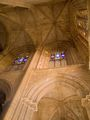 Abbey of Batalha 6 by wax115.jpg