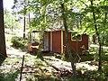 Abborreberg i Norrköping, den 16 juli 2007, bild 13.jpg