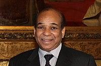 Abdel Rahman Shalgham.jpg