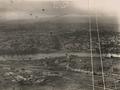 Abeokuta, 1929.png