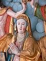 Abetsweiler Kapelle Marienkrönung detail Maria.jpg