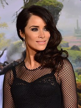 Abigail Spencer 2013 2.jpg