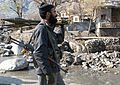 Able Company battles elements, violence bringing hope to Pech Valley DVIDS74004.jpg