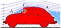 AbloesungautoRot.png