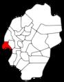 Abra Map Locator-San Quintin.png