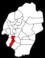Abra Map Locator-Villaviciosa.png