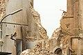Abriss Immerather Dom, St. Lambertus-7202.jpg