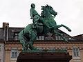 Absalon statue - side view.jpg