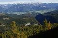 Abstieg kammspitze zur kammalm 40782 2012-10-05.JPG