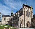 Abteikirche Ebrach-RM-20190425-01.jpg