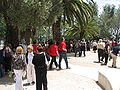 Abu Ghosh Festival May 2010 019.JPG