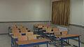 Abu Reyahan al-Biruni Middle School - Nishapur 108.JPG