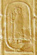 145px-Abydos_KL_01-07_n07.jpg