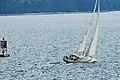 Acadia 2012 08 23 0239 (7958568992).jpg