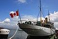 Acadia Tall Ship - Halifax, Nova Scotia (6333061281).jpg