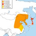 Acer ginnala map.png