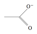 Acetate-ion2.png