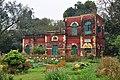 Acharya Jagadish Chandra Bose Indian Botanic Garden - Howrah 2011-02-20 1616.JPG