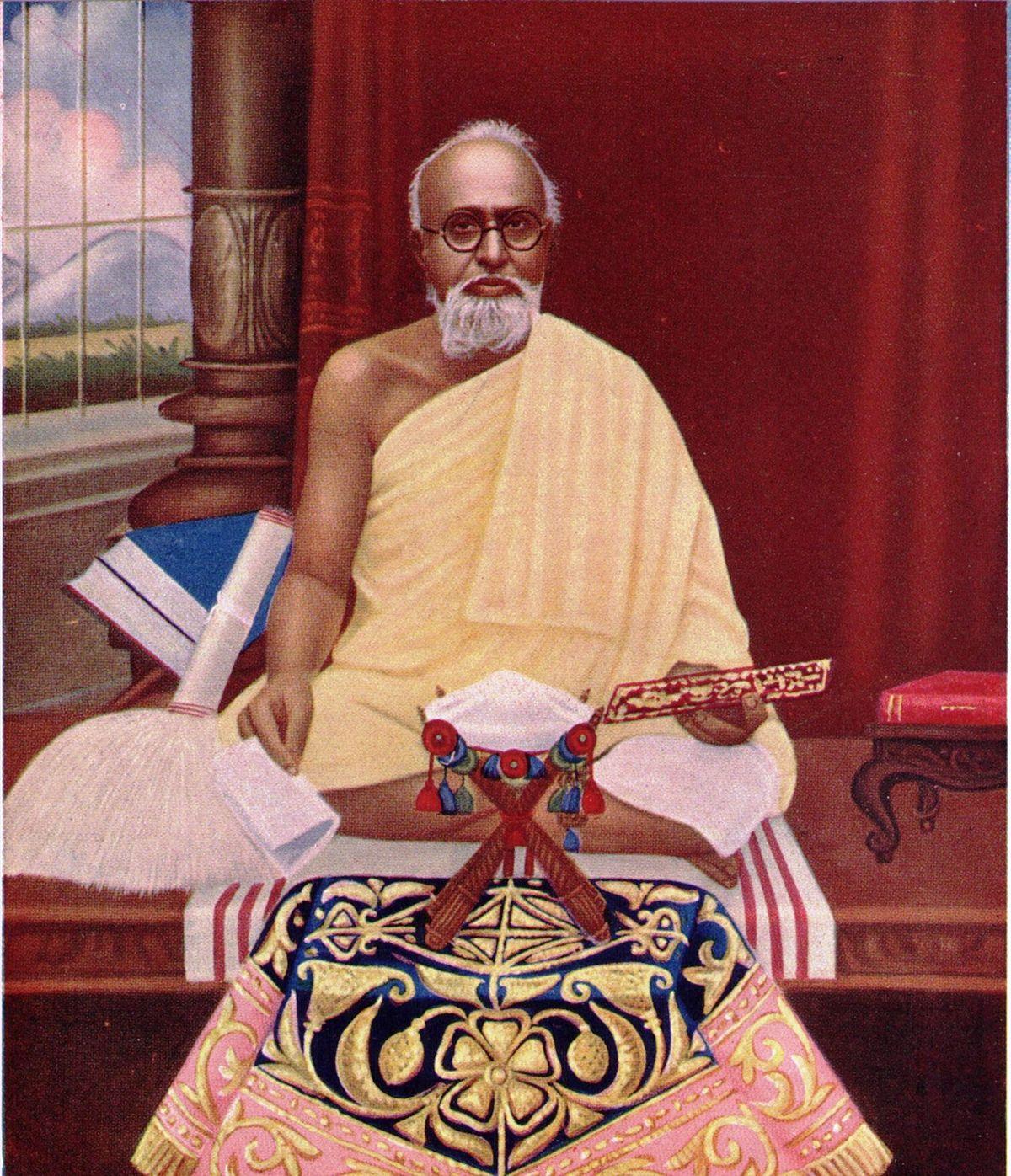 Vallabhsuri - Wikipedia