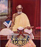 Jainism - Wikipedia