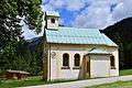 Achenkirch - Seehofkapelle - II.jpg