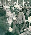 Achille Varzi, vainqueur du Grand Prix de Nice 1934.jpg