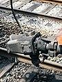 Acidente ferroviário de Caxias, 05-12. (05).jpg