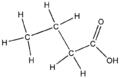 Acidum butyricum.png