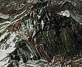 Aconcagua Summit Route.jpg