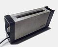 Acosta-toaster.jpg