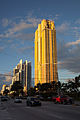 Acqualina Resort & Spa on the Beach bathed with Sun 101124-7139-jikatu.jpg