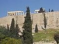 Acropolis (5987124330).jpg