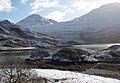 Across Loch Ailort from the Ardnish peninsula - geograph.org.uk - 395867.jpg