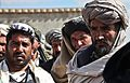 Activity in Ghazni province 130219-A-SL739-106.jpg