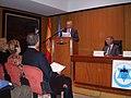 Acto academico Embajada Cultural Balear.jpg