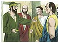 Acts of the Apostles Chapter 18-8 (Bible Illustrations by Sweet Media).jpg