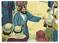 Acts of the Apostles Chapter 3-10 (Bible Illustrations by Sweet Media).jpg