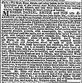 Ad for High Elms 1847.jpg